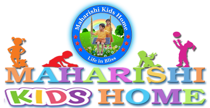 Maharishi Kids Home